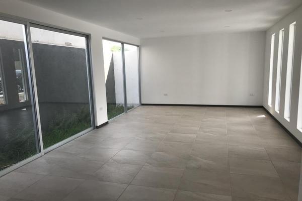 Foto de casa en venta en tlaxcala 119, fuerte de guadalupe, cuautlancingo, puebla, 0 No. 02
