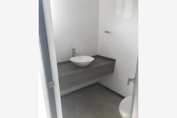 Foto de casa en venta en tlaxcala 119, fuerte de guadalupe, cuautlancingo, puebla, 0 No. 05