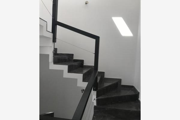 Foto de casa en venta en tlaxcala 119, fuerte de guadalupe, cuautlancingo, puebla, 0 No. 06