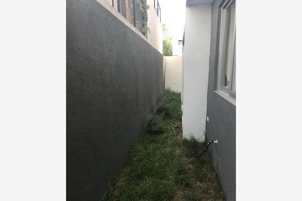 Foto de casa en venta en tlaxcala 119, fuerte de guadalupe, cuautlancingo, puebla, 0 No. 07