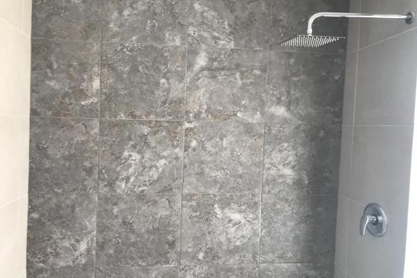 Foto de casa en venta en tlaxcala 119, fuerte de guadalupe, cuautlancingo, puebla, 0 No. 12