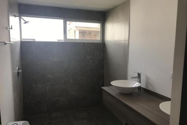 Foto de casa en venta en tlaxcala 119, fuerte de guadalupe, cuautlancingo, puebla, 0 No. 14