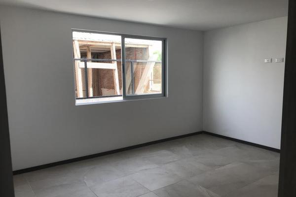 Foto de casa en venta en tlaxcala 119, fuerte de guadalupe, cuautlancingo, puebla, 0 No. 16