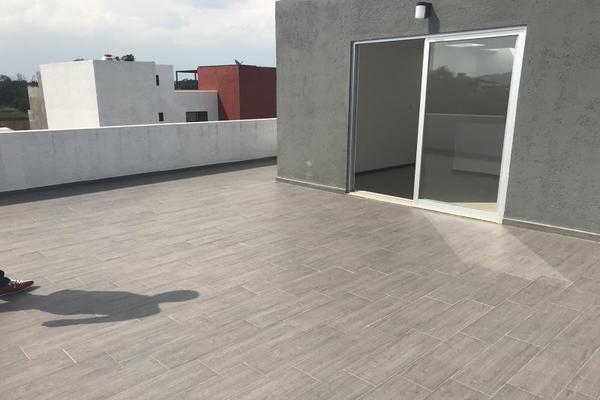 Foto de casa en venta en tlaxcala 119, fuerte de guadalupe, cuautlancingo, puebla, 0 No. 21