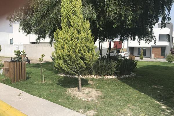 Foto de casa en venta en tlaxcala 119, fuerte de guadalupe, cuautlancingo, puebla, 0 No. 23