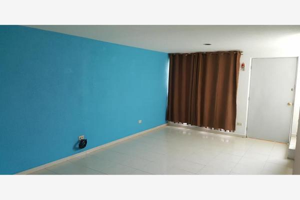 Foto de casa en renta en tlaxcala 47, cuautlancingo, cuautlancingo, puebla, 3557648 No. 03