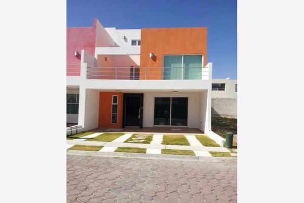 Foto de casa en renta en tlaxcala 47, cuautlancingo, cuautlancingo, puebla, 3557648 No. 05