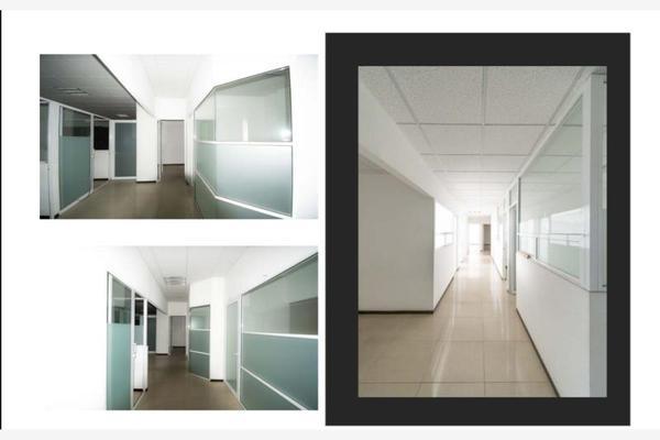 Foto de edificio en venta en tlaxcala 47, san rafael oriente, puebla, puebla, 0 No. 03