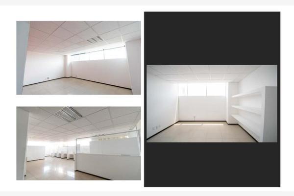 Foto de edificio en venta en tlaxcala 47, san rafael oriente, puebla, puebla, 0 No. 04