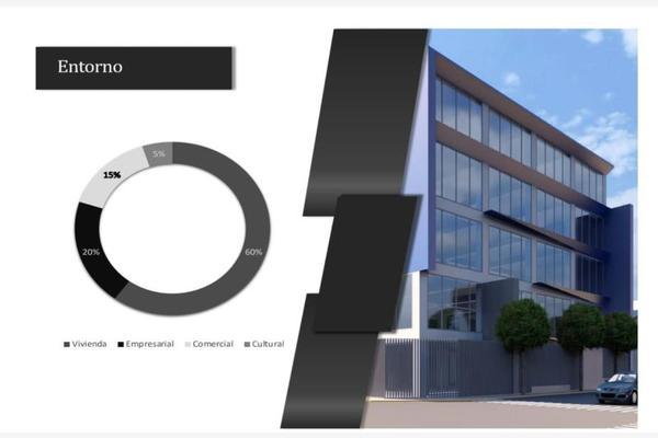 Foto de edificio en venta en tlaxcala 47, san rafael oriente, puebla, puebla, 0 No. 07