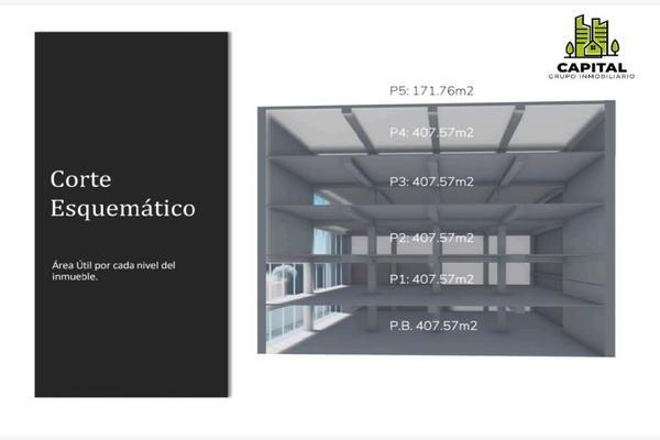 Foto de edificio en venta en tlaxcala 47, san rafael oriente, puebla, puebla, 0 No. 08