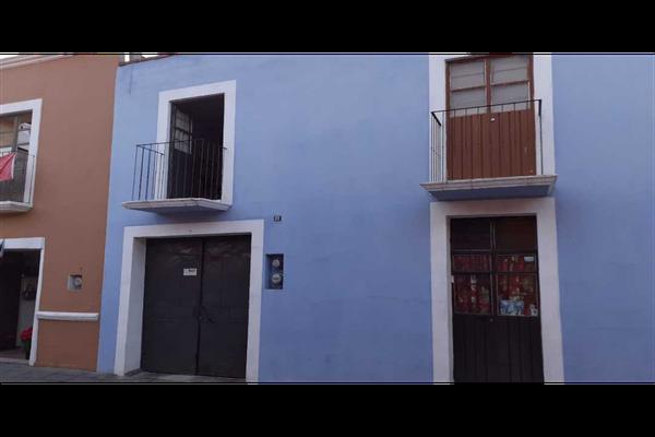 Foto de casa en venta en  , la joya, tlaxcala, tlaxcala, 5662587 No. 03