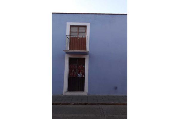 Foto de casa en venta en  , la joya, tlaxcala, tlaxcala, 5662587 No. 04