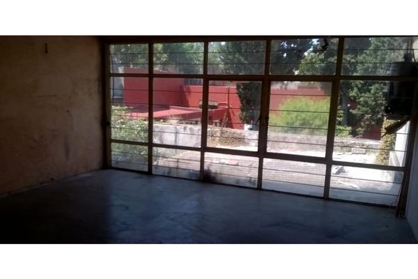 Foto de casa en venta en  , la joya, tlaxcala, tlaxcala, 5662587 No. 05