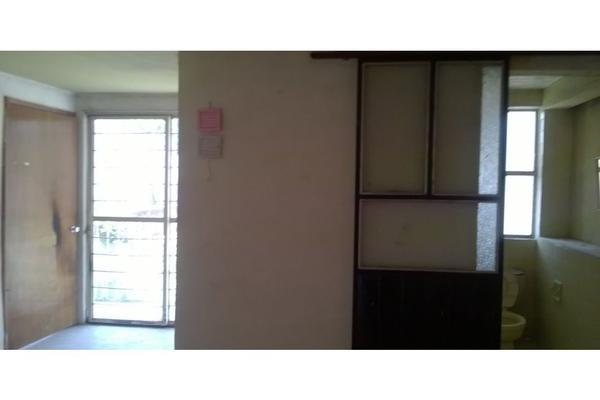 Foto de casa en venta en  , la joya, tlaxcala, tlaxcala, 5662587 No. 06