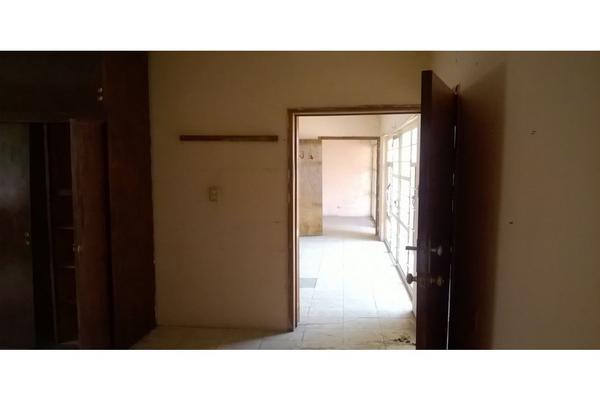 Foto de casa en venta en  , xilotzingo, tlaxcala, tlaxcala, 5662587 No. 07