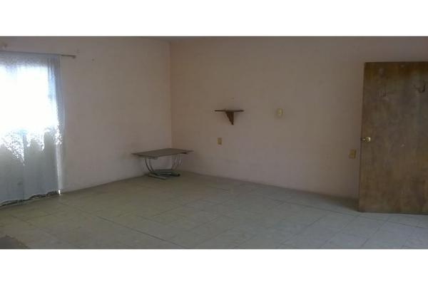 Foto de casa en venta en  , la joya, tlaxcala, tlaxcala, 5662587 No. 08