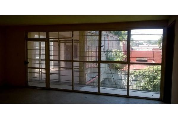 Foto de casa en venta en  , xilotzingo, tlaxcala, tlaxcala, 5662587 No. 09