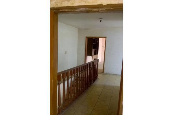 Foto de casa en venta en  , la joya, tlaxcala, tlaxcala, 5662587 No. 10
