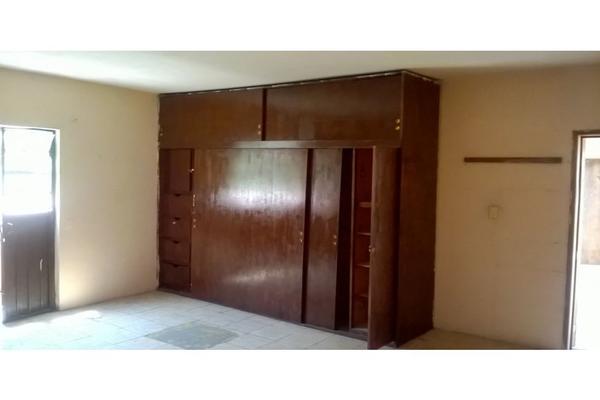 Foto de casa en venta en  , la joya, tlaxcala, tlaxcala, 5662587 No. 11