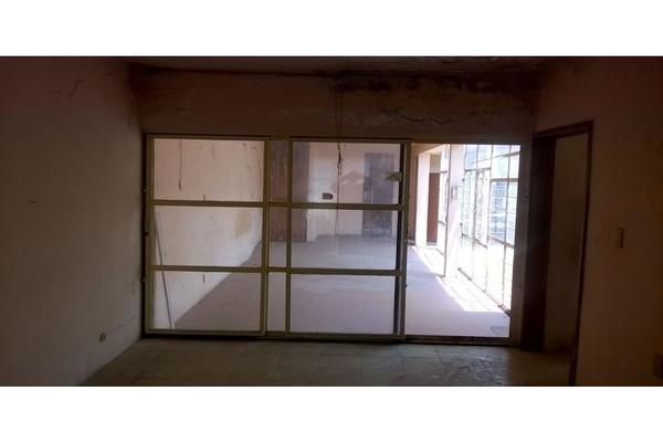 Foto de casa en venta en  , xilotzingo, tlaxcala, tlaxcala, 5662587 No. 12