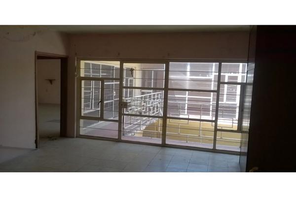 Foto de casa en venta en  , la joya, tlaxcala, tlaxcala, 5662587 No. 14