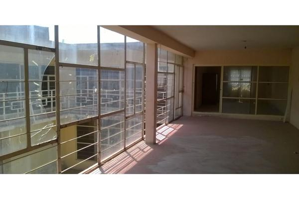 Foto de casa en venta en  , xilotzingo, tlaxcala, tlaxcala, 5662587 No. 15