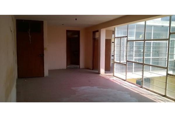 Foto de casa en venta en  , xilotzingo, tlaxcala, tlaxcala, 5662587 No. 16