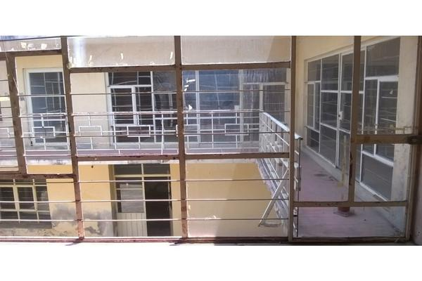 Foto de casa en venta en  , xilotzingo, tlaxcala, tlaxcala, 5662587 No. 17