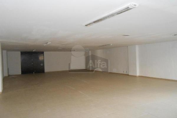 Foto de oficina en renta en tlaxcala , hipódromo, cuauhtémoc, df / cdmx, 5708953 No. 02