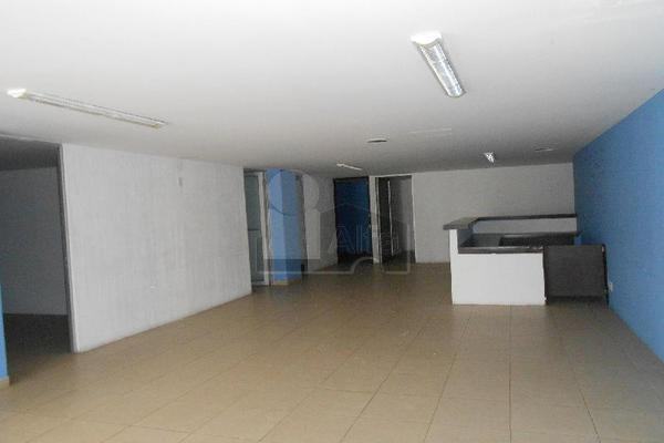 Foto de oficina en renta en tlaxcala , hipódromo, cuauhtémoc, df / cdmx, 5708953 No. 03