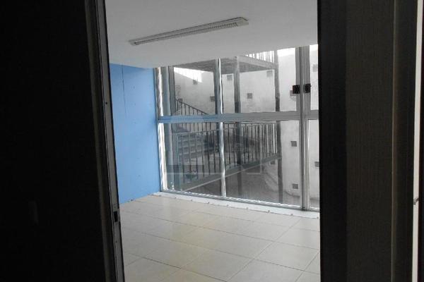 Foto de oficina en renta en tlaxcala , hipódromo, cuauhtémoc, df / cdmx, 5708953 No. 04