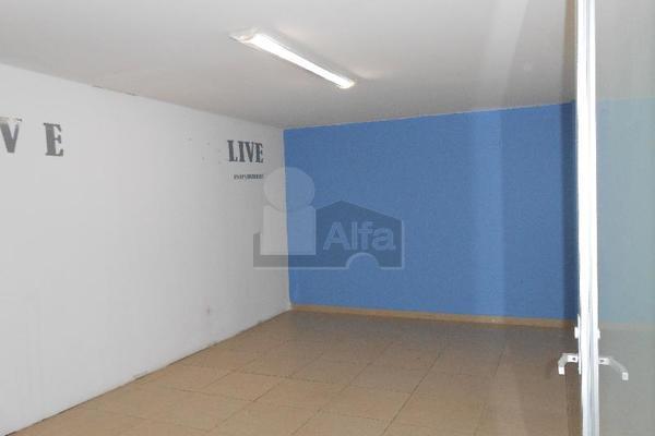 Foto de oficina en renta en tlaxcala , hipódromo, cuauhtémoc, df / cdmx, 5708953 No. 06