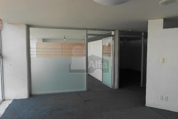 Foto de oficina en renta en tlaxcala , hipódromo, cuauhtémoc, df / cdmx, 5708953 No. 07