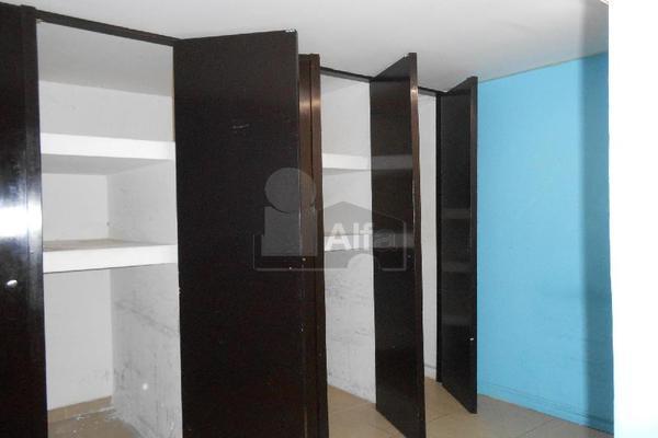 Foto de oficina en renta en tlaxcala , hipódromo, cuauhtémoc, df / cdmx, 5708953 No. 10