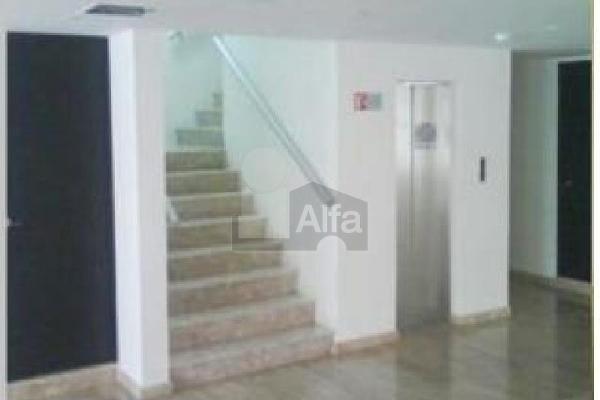 Foto de oficina en renta en tlaxcala , hipódromo, cuauhtémoc, distrito federal, 5708953 No. 06