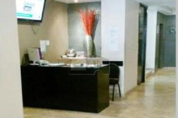 Foto de oficina en renta en tlaxcala , hipódromo, cuauhtémoc, distrito federal, 5708953 No. 08