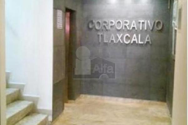 Foto de oficina en renta en tlaxcala , hip?dromo, cuauht?moc, distrito federal, 5708953 No. 09