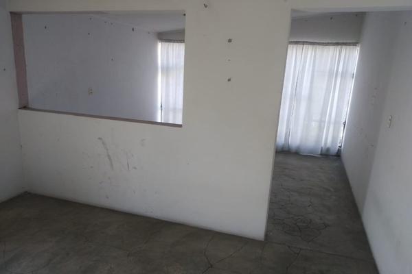 Foto de casa en venta en tlaxcala , los reyes, tultitlán, méxico, 16032471 No. 02