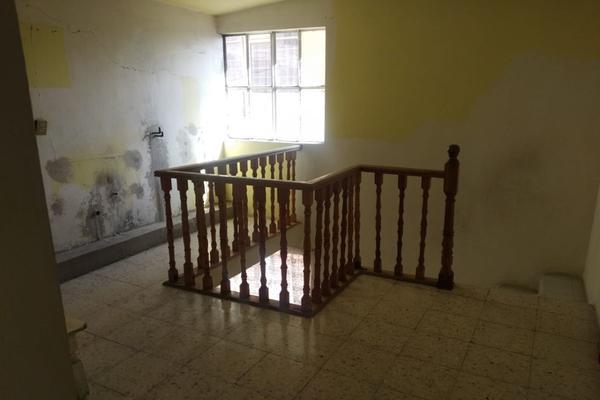 Foto de casa en venta en tlaxcala , los reyes, tultitlán, méxico, 16032471 No. 03