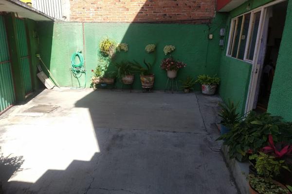 Foto de casa en venta en tlaxcala , los reyes, tultitlán, méxico, 16032471 No. 05