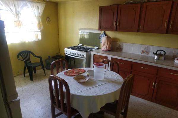 Foto de casa en venta en tlaxcala , los reyes, tultitlán, méxico, 16032471 No. 06