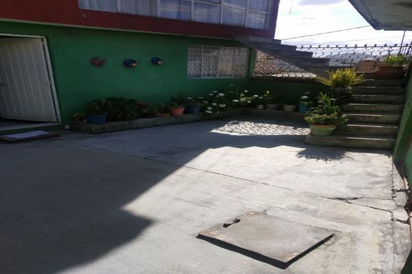 Foto de casa en venta en tlaxcala , los reyes, tultitlán, méxico, 16032471 No. 10