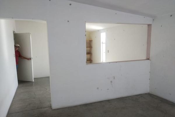 Foto de casa en venta en tlaxcala , los reyes, tultitlán, méxico, 16032471 No. 12