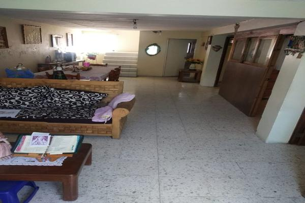 Foto de casa en venta en tlaxcala , los reyes, tultitlán, méxico, 16032471 No. 14