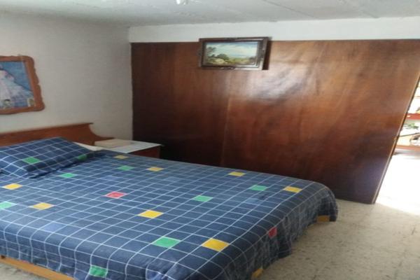 Foto de casa en venta en tlaxcala , los reyes, tultitlán, méxico, 16032471 No. 15