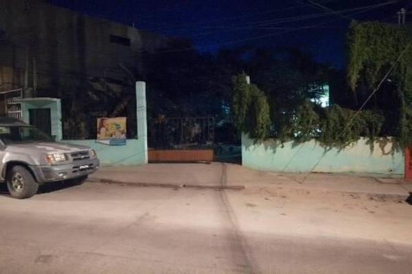 Foto de casa en venta en tlaxcaltecas 1, 4 de marzo, los cabos, baja california sur, 20762805 No. 03