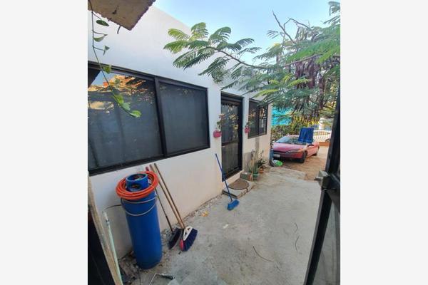 Foto de casa en venta en tlaxcaltecas 1, 4 de marzo, los cabos, baja california sur, 20762805 No. 06