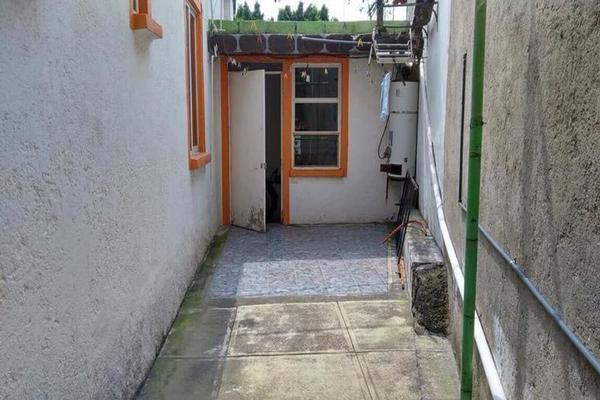 Foto de casa en venta en tlayacapan 1, san agustín amatlipac, tlayacapan, morelos, 0 No. 06