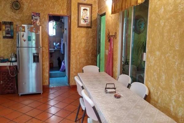 Foto de casa en venta en tlayacapan 1, san agustín amatlipac, tlayacapan, morelos, 0 No. 07